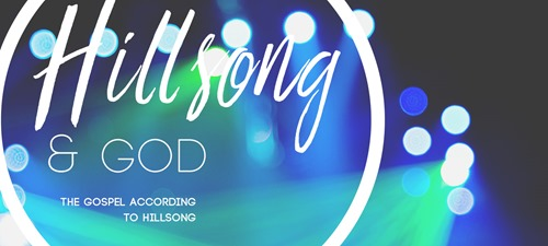 hillsong-and-God