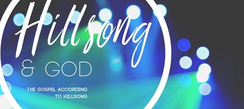 hillsong-and-God