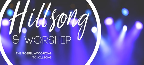 hillsong-and-worship