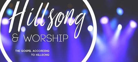 hillsong-and-worship