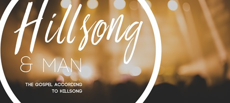 hillsong-and-man
