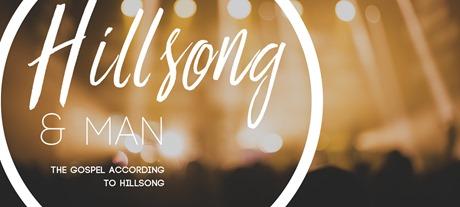 hillsong-and-man