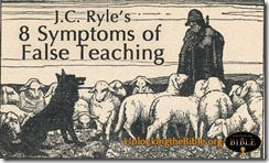 False-Prophets-in-the-Bible-Wolf-in-Sheeps-Clothing