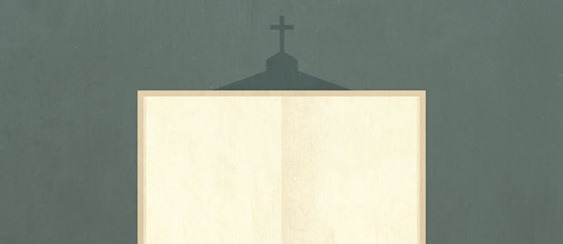 The-Word-less-Church_620[1]