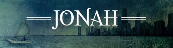Jonah 4